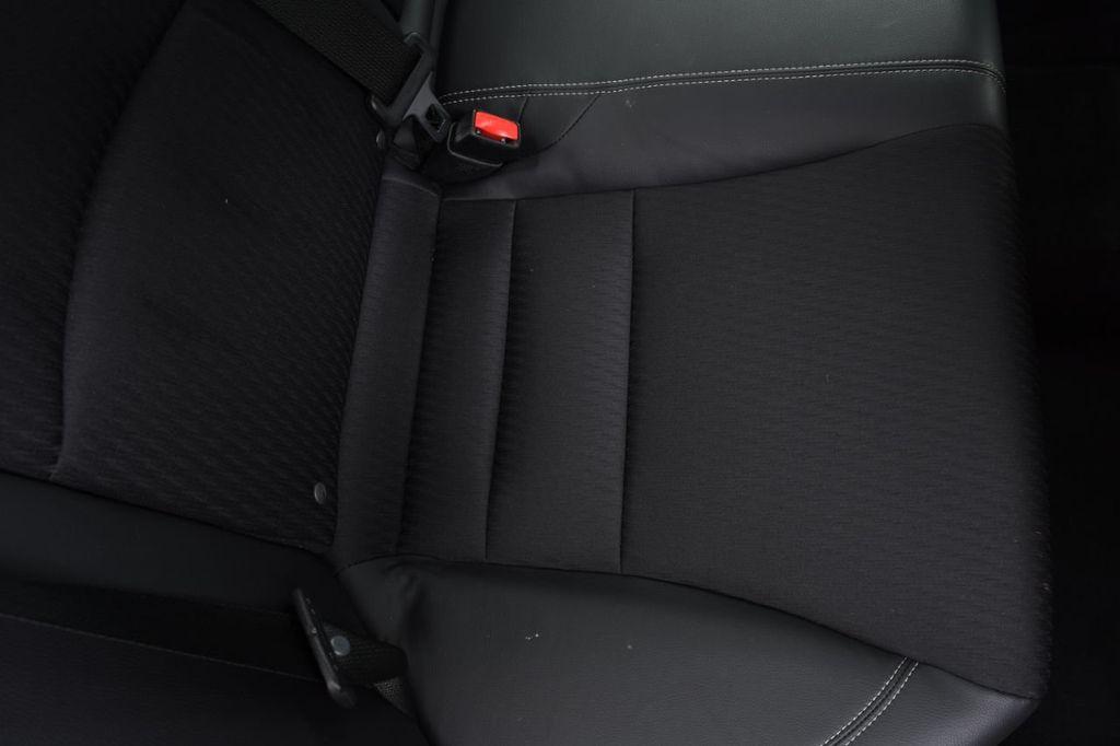 2016 Honda Accord Sedan 4dr I4 CVT Sport w/Honda Sensing - 18432697 - 48