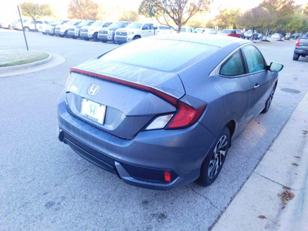 Honda new used car dealer honda of fayetteville autos post for Honda dealership fayetteville