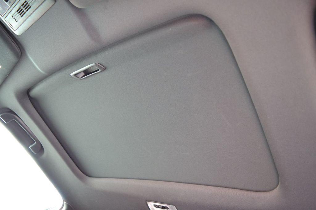 2016 Honda Civic Coupe Honda Civic Touring Navigation Backup Camera Moonroof - 18692899 - 14