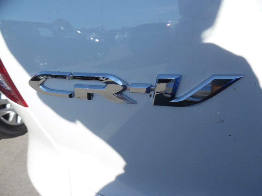 Honda Fayetteville Ar >> 2016 Used Honda CR-V AWD 5dr LX SUV for Sale in Fayetteville, AR - wht diamond prl ...