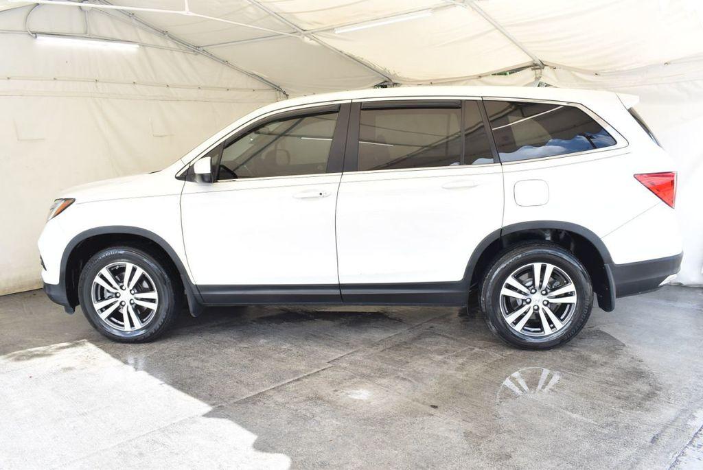 2016 Honda Pilot 2WD 4dr EX - 17958528 - 3