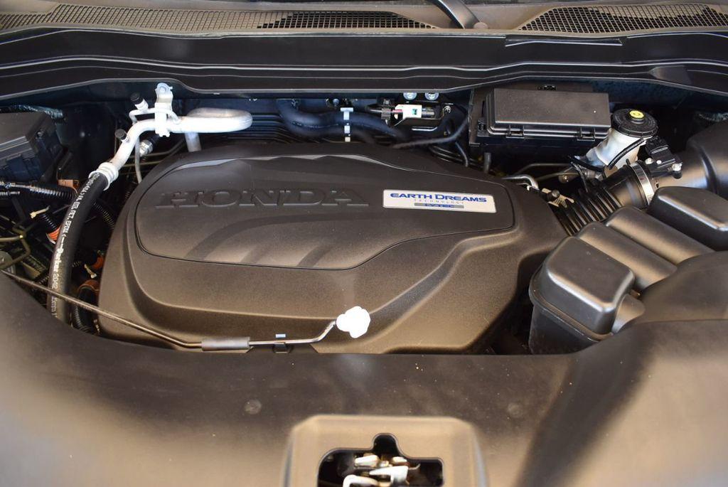 2016 Honda Pilot 2WD 4dr EX-L - 18246524 - 26