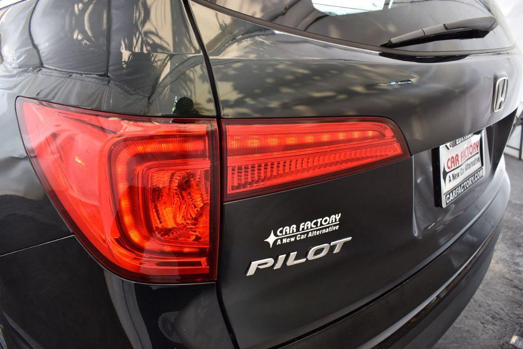 2016 Honda Pilot 2WD 4dr EX-L - 18246524 - 6