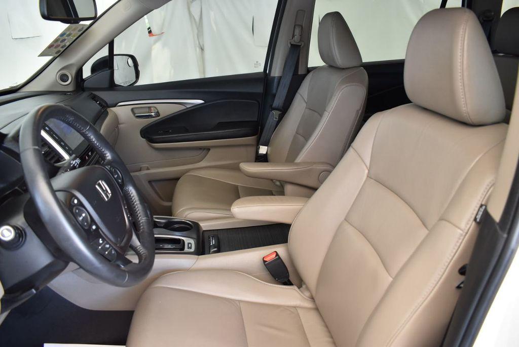 2016 Honda Pilot 2WD 4dr EX-L w/Navi - 18102137 - 14