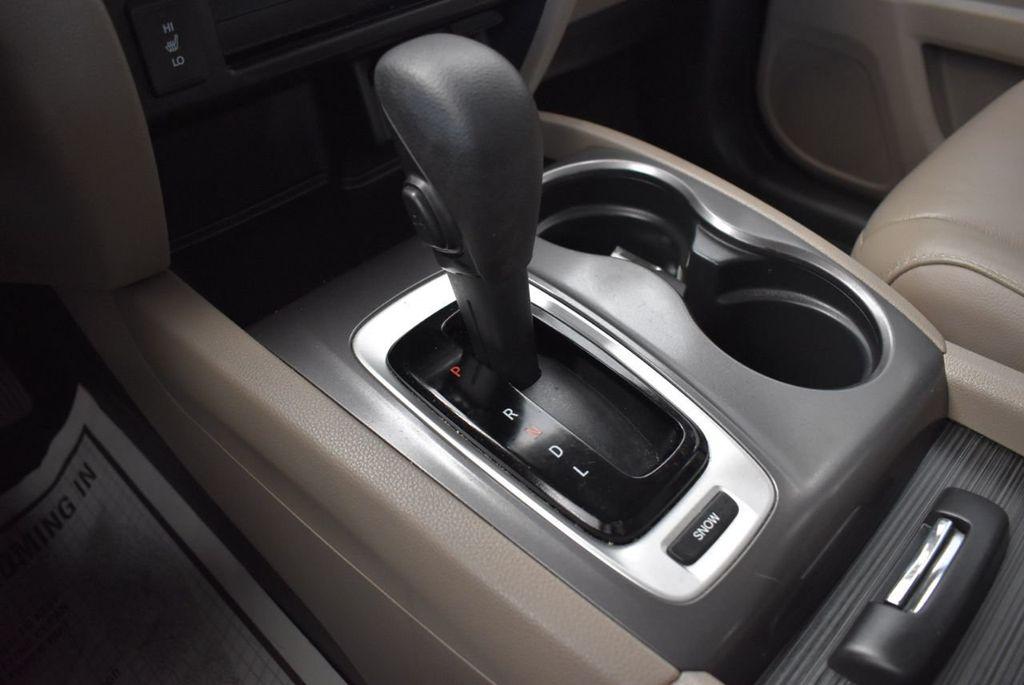 2016 Honda Pilot 2WD 4dr EX-L w/Navi - 18102137 - 20