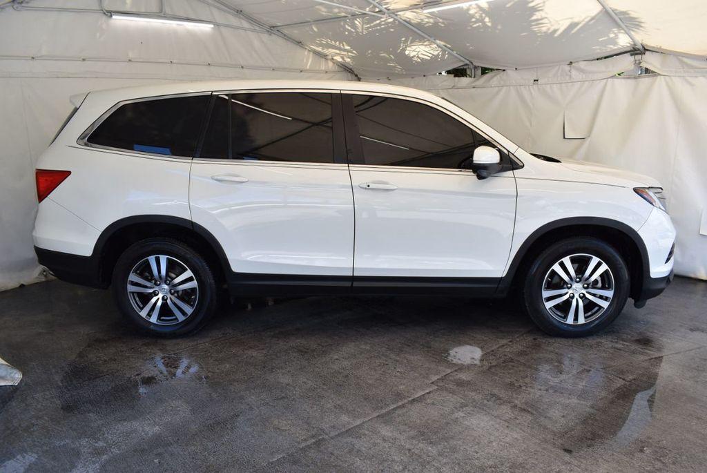 2016 Honda Pilot 2WD 4dr EX-L w/Navi - 18102137 - 2