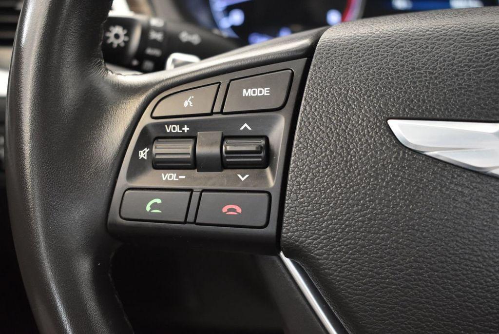 2016 Hyundai Genesis 3.8L - 18246525 - 19