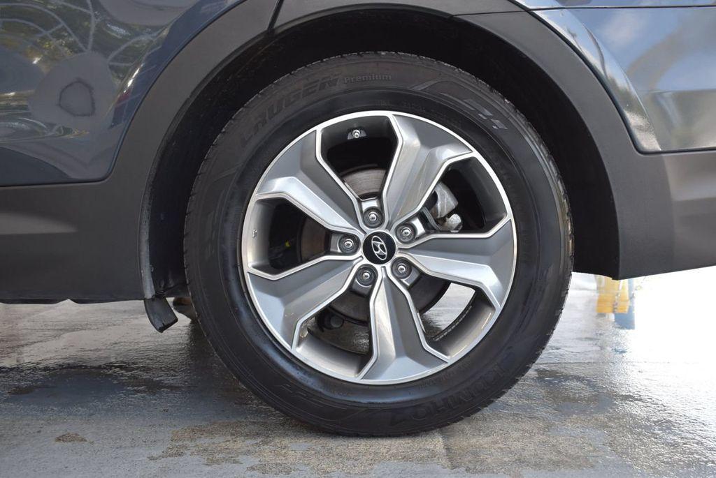 2016 Hyundai Santa Fe FWD 4dr SE - 18365124 - 9