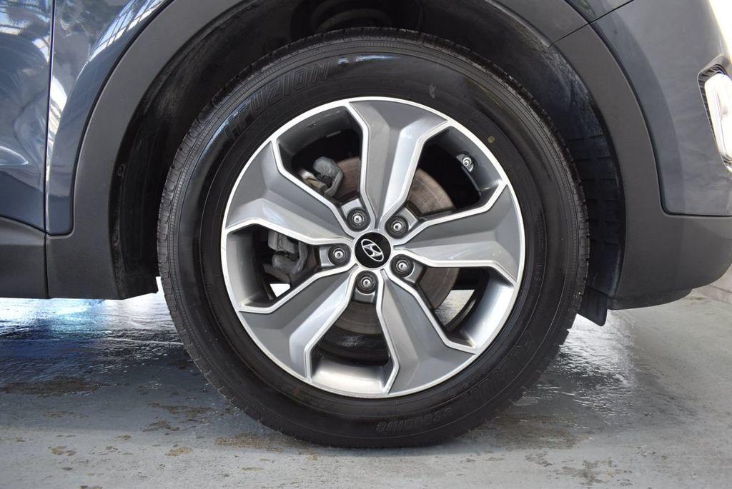 2016 Hyundai Santa Fe FWD 4dr SE - 18365124 - 10