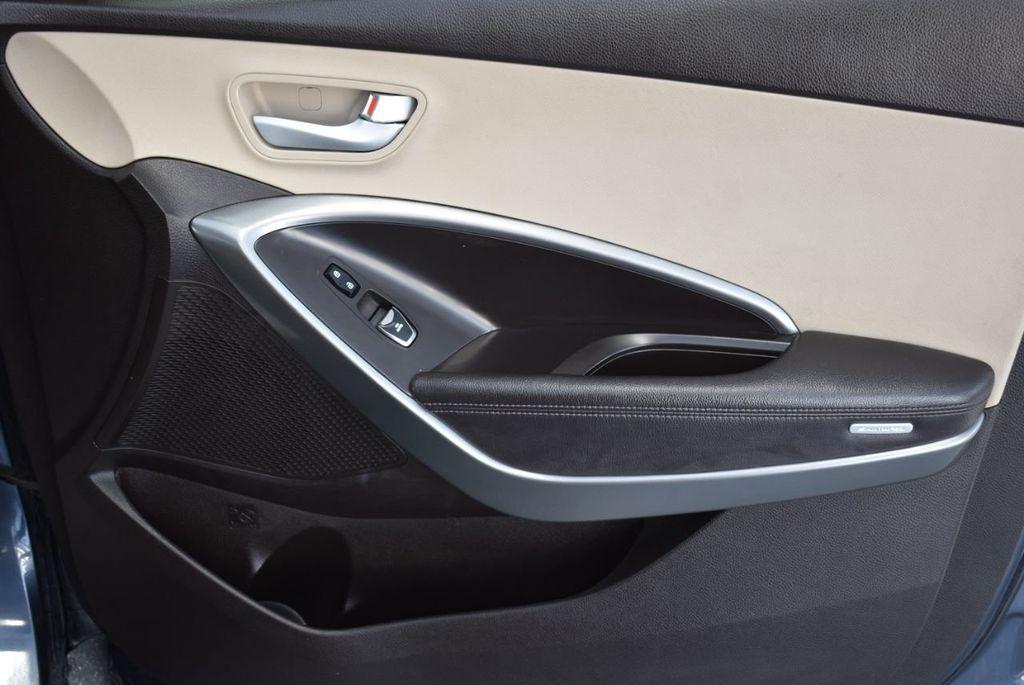 2016 Hyundai Santa Fe FWD 4dr SE - 18365124 - 20