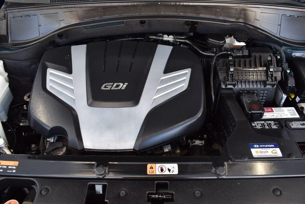 2016 Hyundai Santa Fe FWD 4dr SE - 18365124 - 27