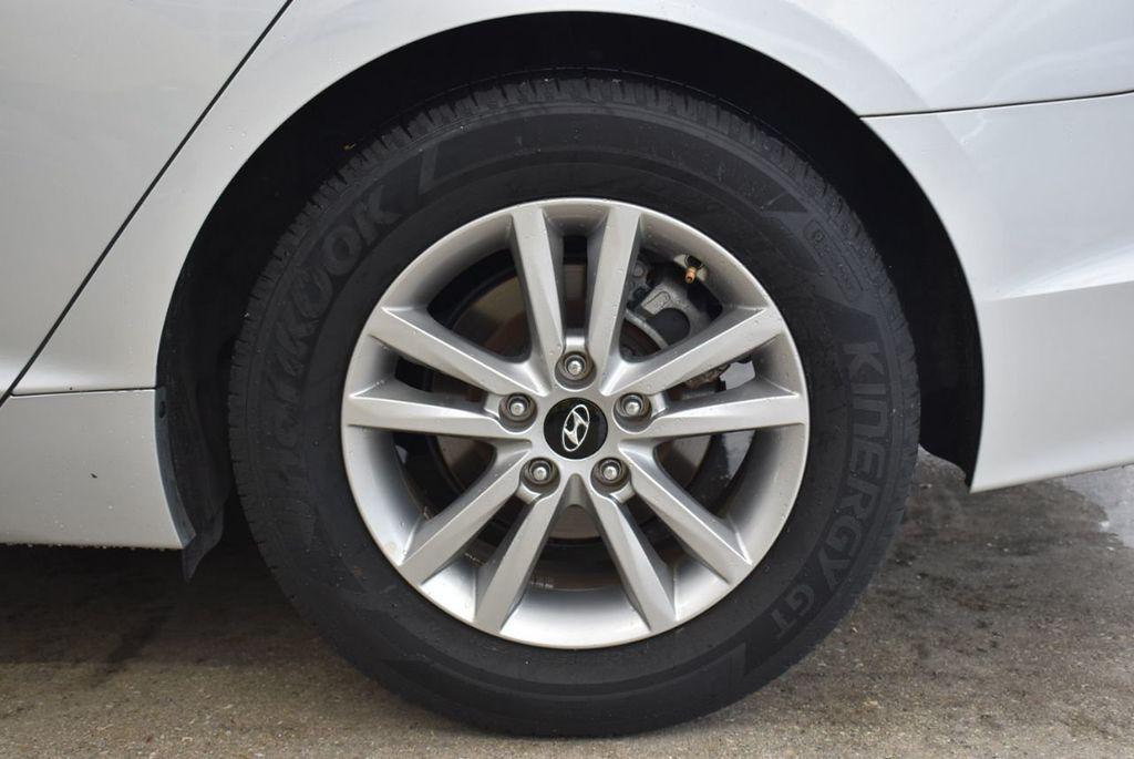 2016 Hyundai Sonata  - 18712709 - 7