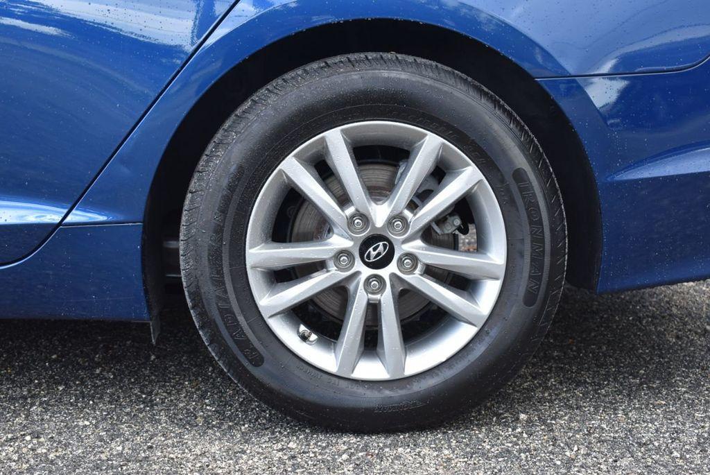2016 Hyundai Sonata 4dr Sedan 2.4L - 18310955 - 6