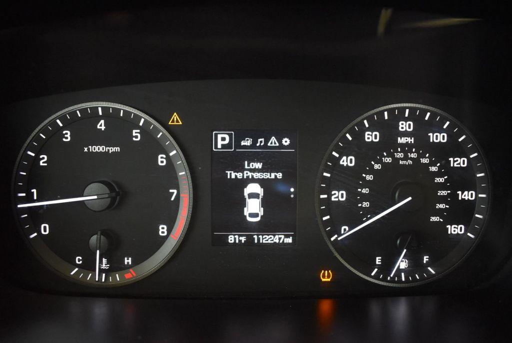 2016 Hyundai Sonata 4dr Sedan 2.4L SE - 18010832 - 16