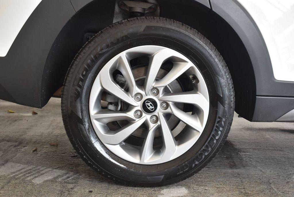 2016 Hyundai Tucson AWD 4dr SE - 18056348 - 9