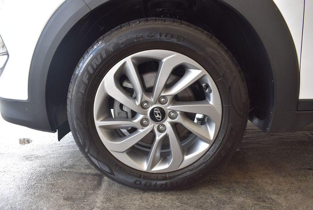 2016 Hyundai Tucson AWD 4dr SE - 18056348 - 11