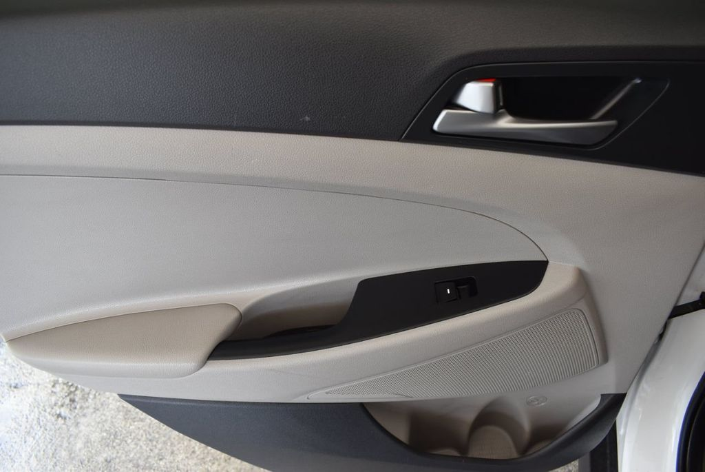 2016 Hyundai Tucson AWD 4dr SE - 18056348 - 13