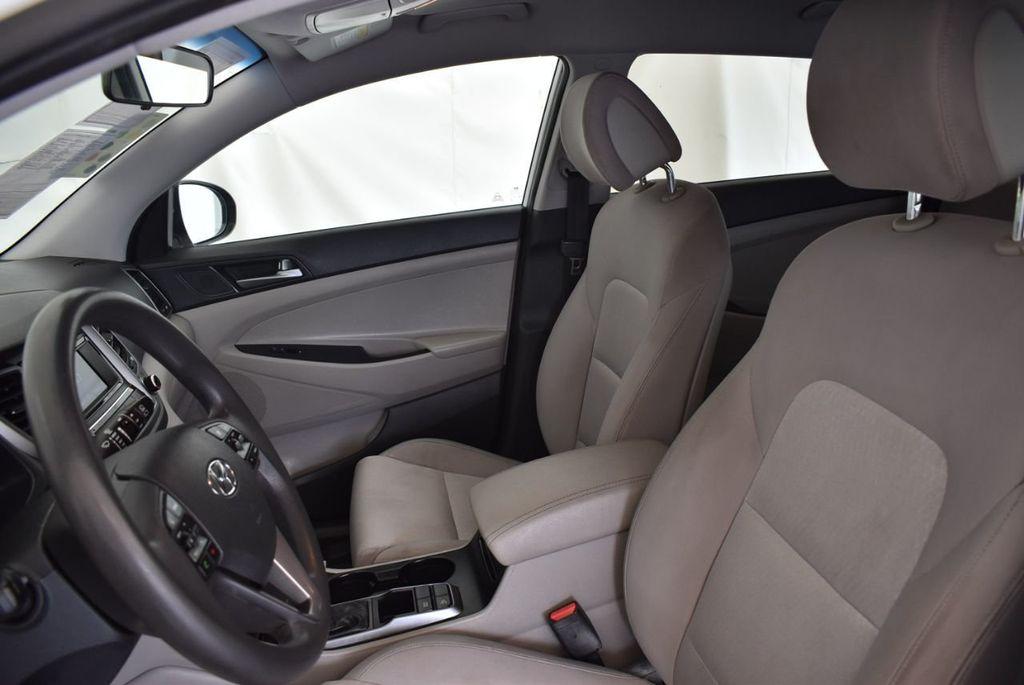 2016 Hyundai Tucson AWD 4dr SE - 18056348 - 14