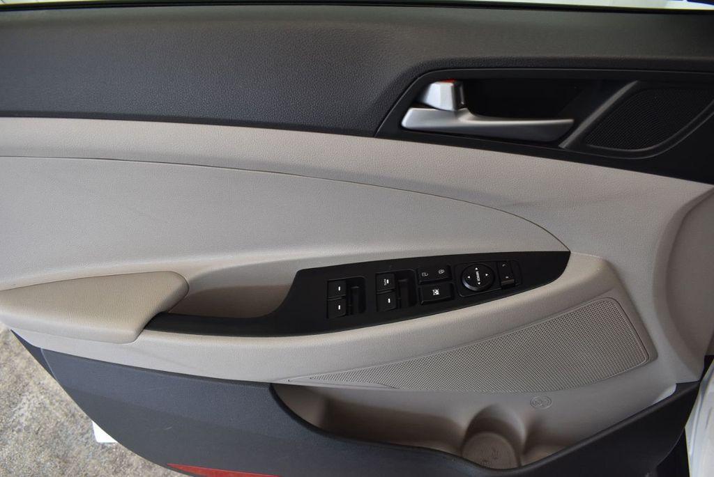 2016 Hyundai Tucson AWD 4dr SE - 18056348 - 15