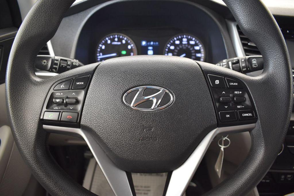 2016 Hyundai Tucson AWD 4dr SE - 18056348 - 17