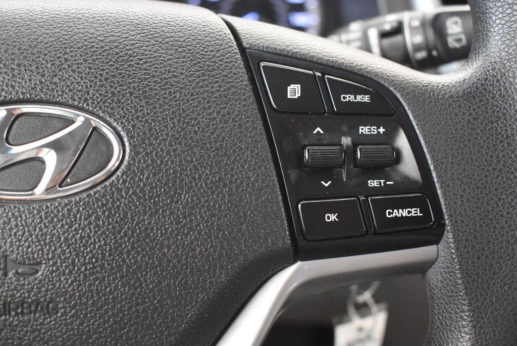 2016 Hyundai Tucson AWD 4dr SE - 18056348 - 18