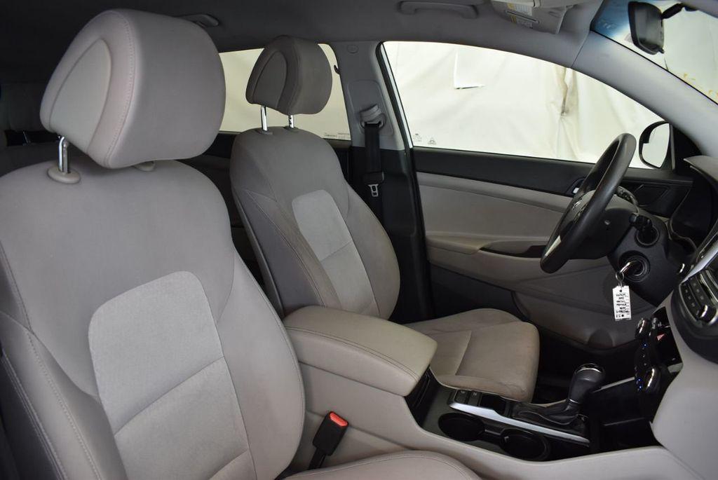 2016 Hyundai Tucson AWD 4dr SE - 18056348 - 24