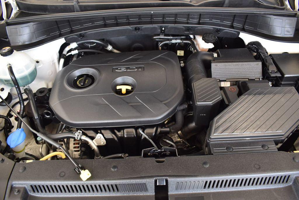 2016 Hyundai Tucson AWD 4dr SE - 18056348 - 26