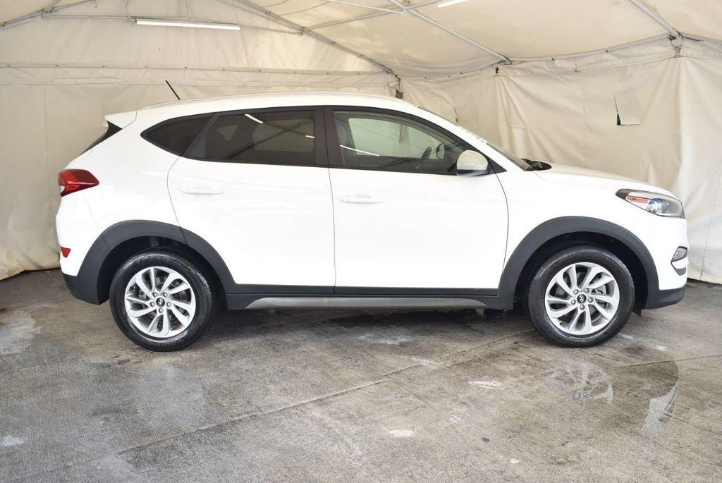 2016 Hyundai Tucson AWD 4dr SE - 18056348 - 2