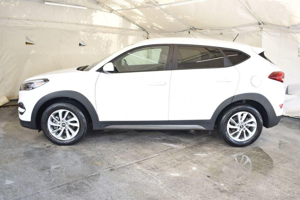 2016 Hyundai Tucson AWD 4dr SE - 18056348 - 4