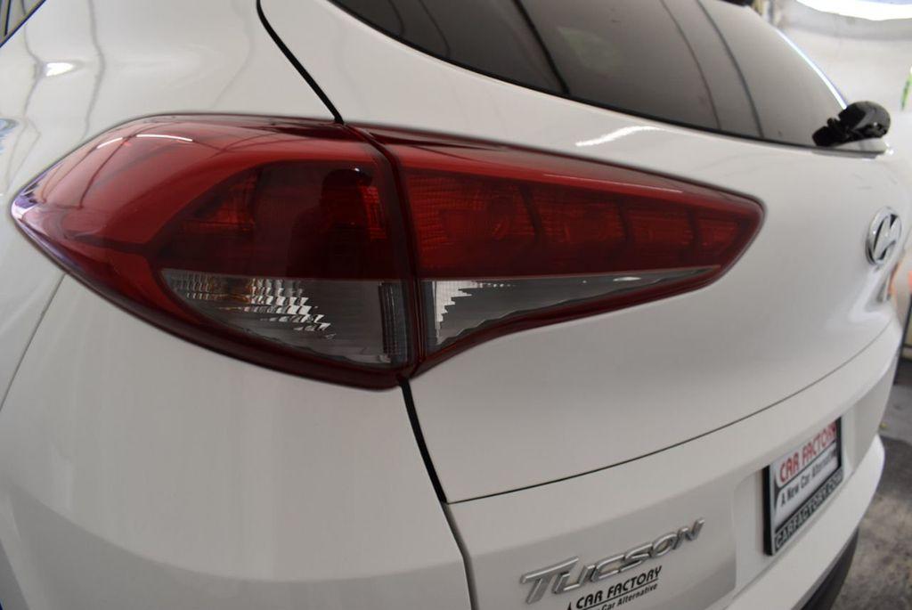 2016 Hyundai Tucson AWD 4dr SE - 18056348 - 6