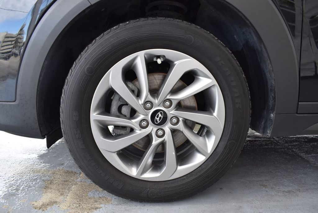 2016 Hyundai Tucson ECO - 18246526 - 10