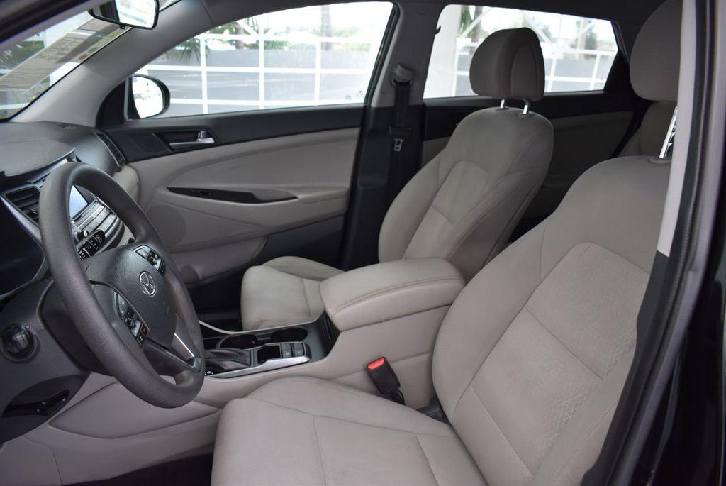 2016 Hyundai Tucson ECO - 18246526 - 11