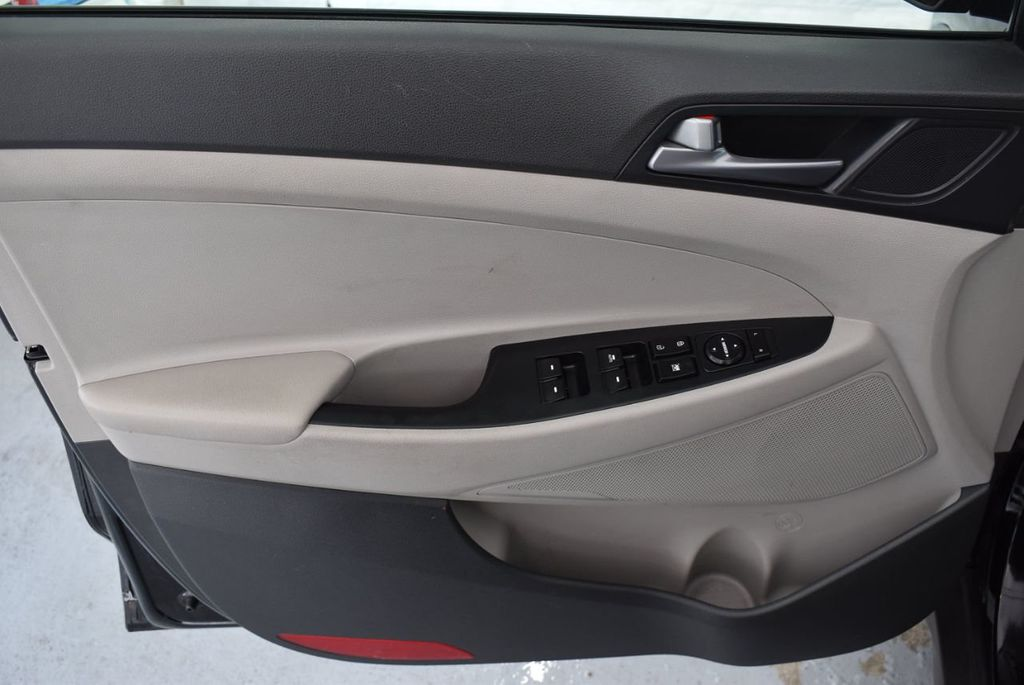 2016 Hyundai Tucson ECO - 18246526 - 12