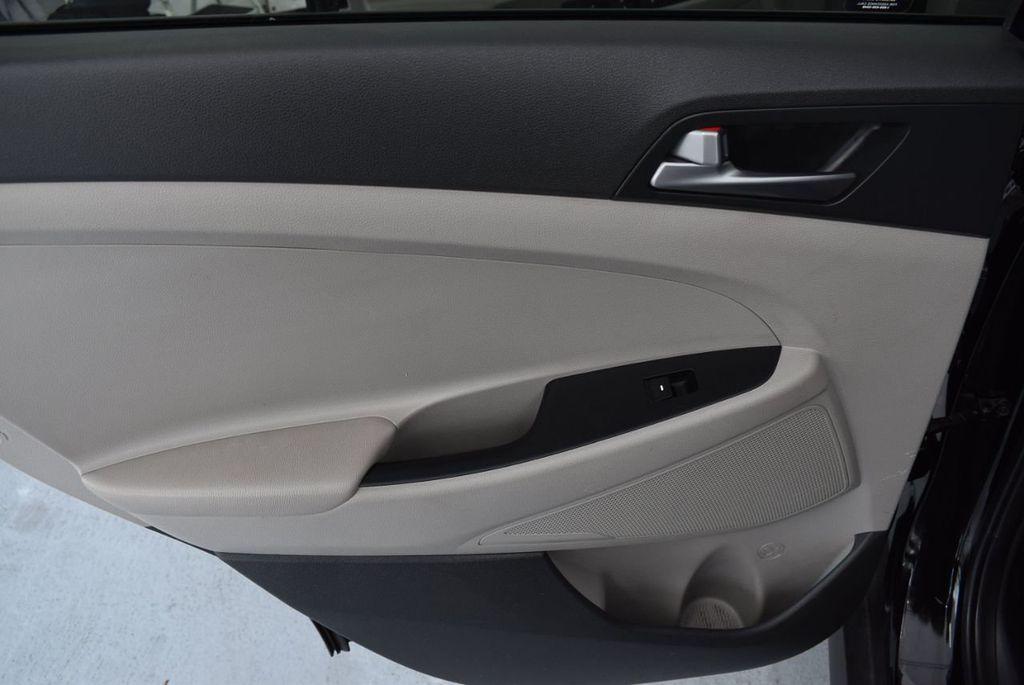 2016 Hyundai Tucson ECO - 18246526 - 14