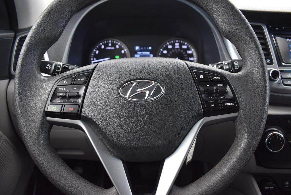 2016 Hyundai Tucson ECO - 18246526 - 16