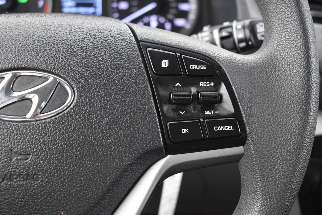 2016 Hyundai Tucson ECO - 18246526 - 17