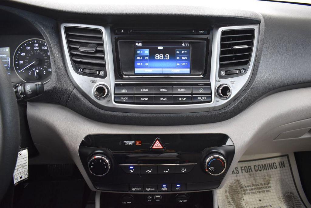2016 Hyundai Tucson ECO - 18246526 - 19