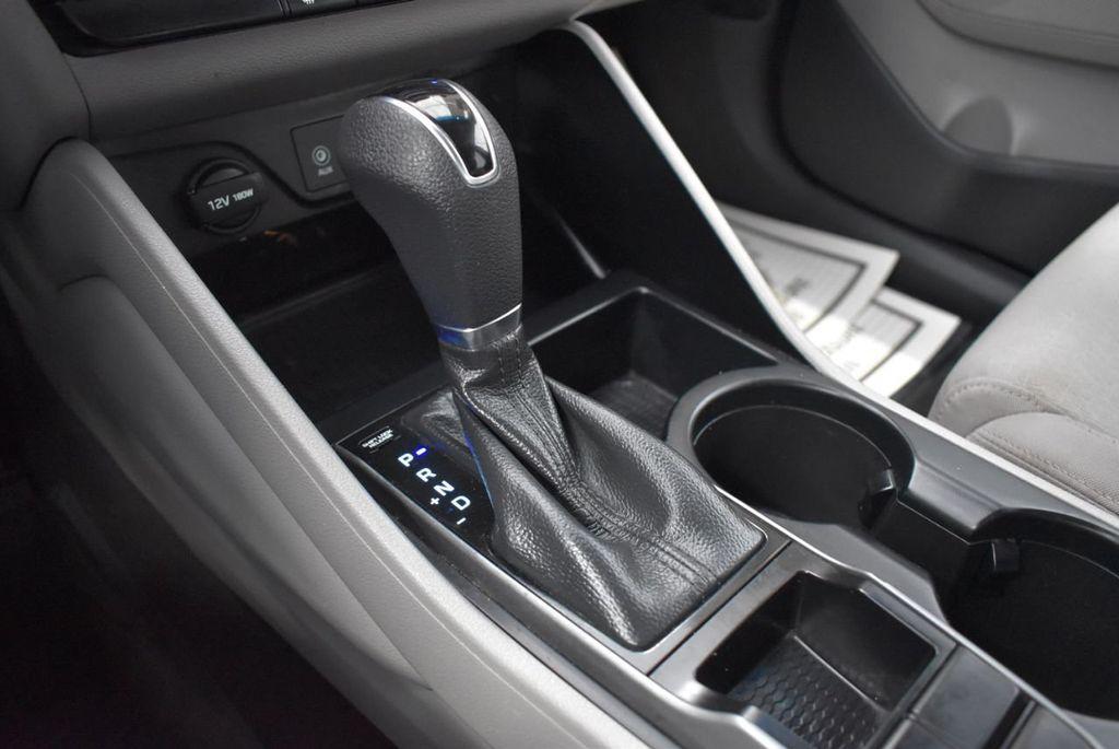 2016 Hyundai Tucson ECO - 18246526 - 20