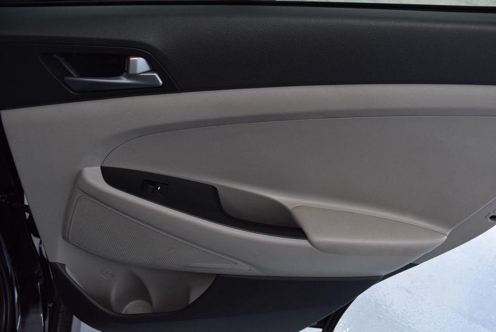 2016 Hyundai Tucson ECO - 18246526 - 22