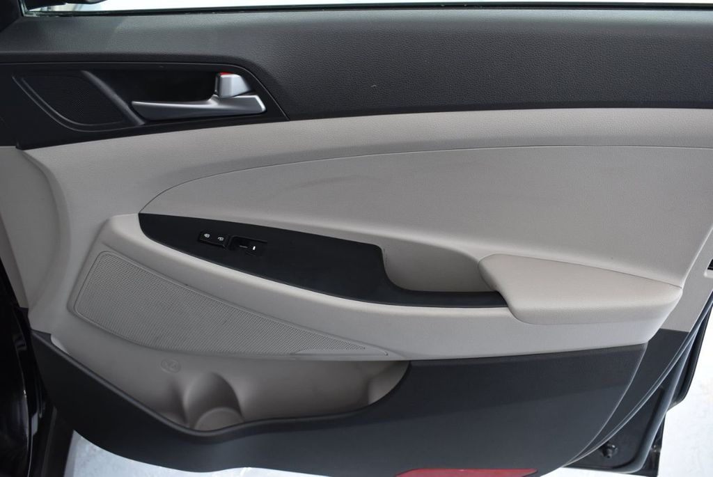 2016 Hyundai Tucson ECO - 18246526 - 23