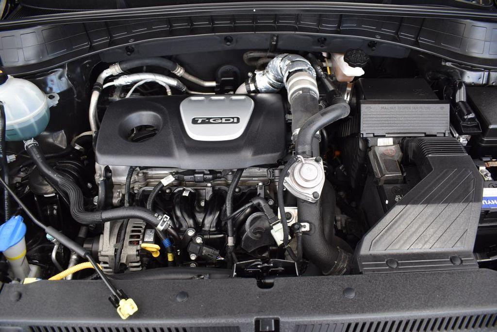 2016 Hyundai Tucson ECO - 18246526 - 25