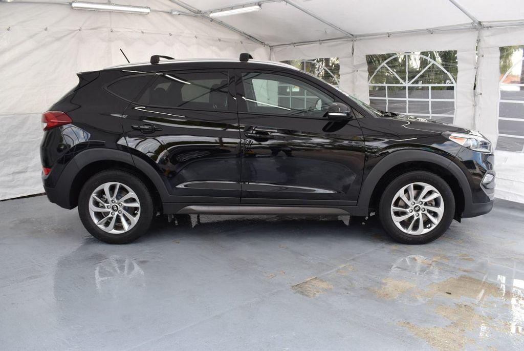 2016 Hyundai Tucson ECO - 18246526 - 2