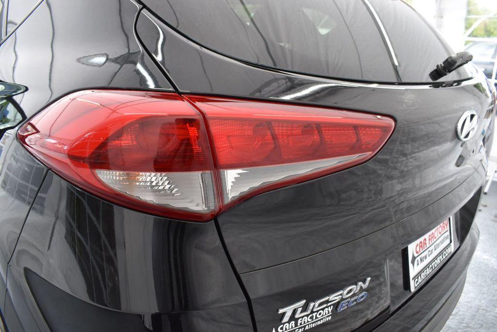 2016 Hyundai Tucson ECO - 18246526 - 6