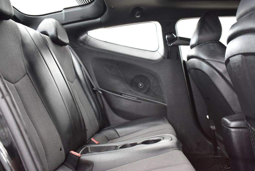 2016 Hyundai Veloster  - 18712676 - 15