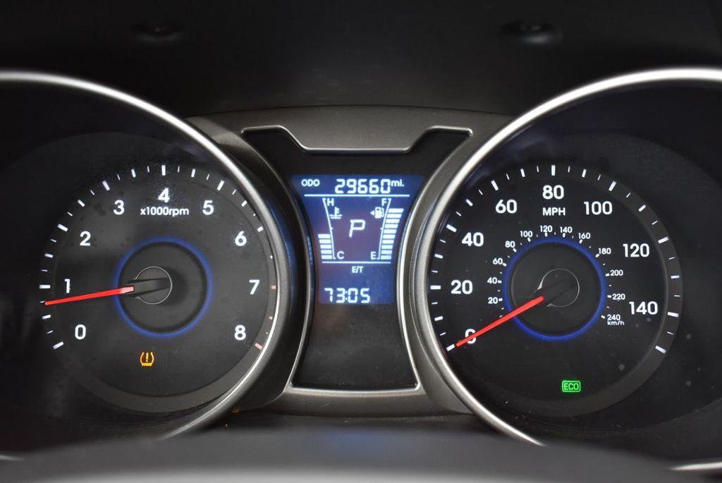 2016 Hyundai Veloster  - 18712676 - 17