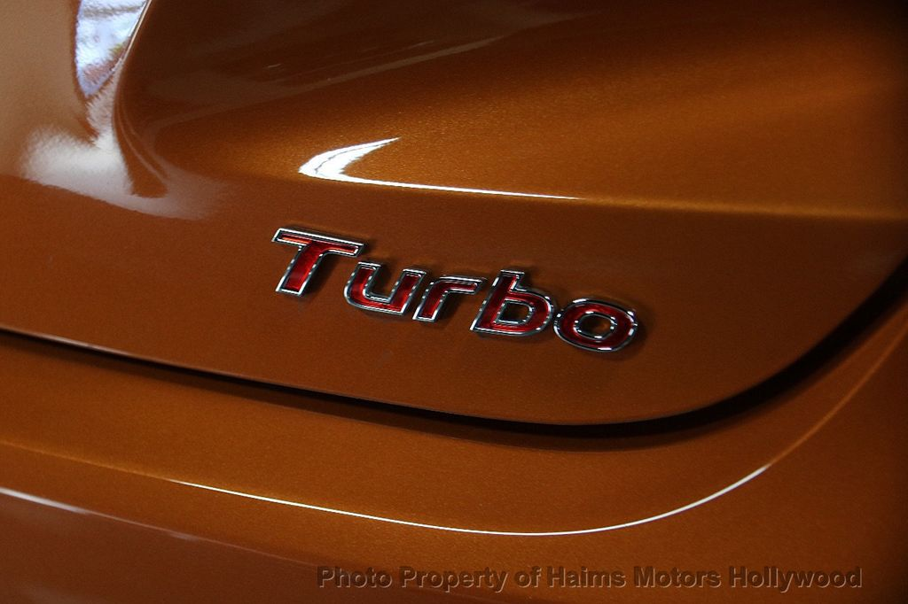 2016 Hyundai Veloster 3dr Coupe Manual Turbo - 17075291 - 7