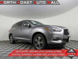 2016 INFINITI QX60 - 5N1AL0MM4GC507674