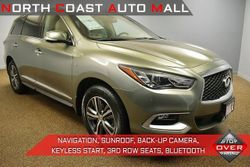 2016 INFINITI QX60 - 5N1AL0MM6GC512438