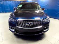 2016 INFINITI QX60 - 5N1AL0MM7GC509046