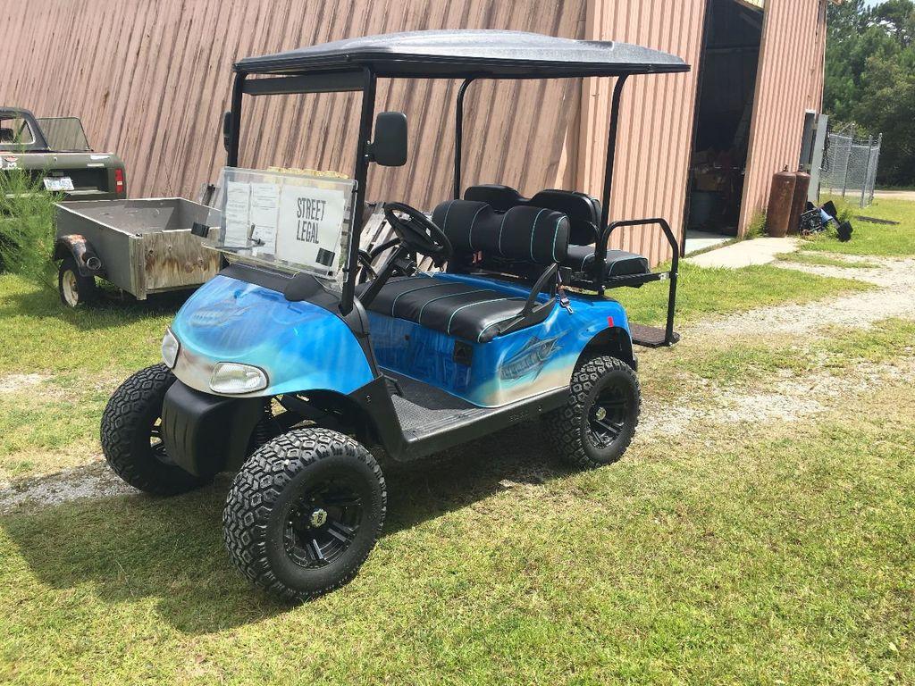 type watch jaguar golf style for sale bentley cart youtube s